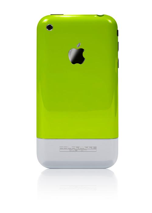 iPhone Priser
