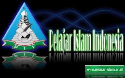 PII (Pelajar Islam Indonesia)