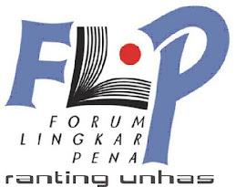 FLP (Forum Lingkar Pena)