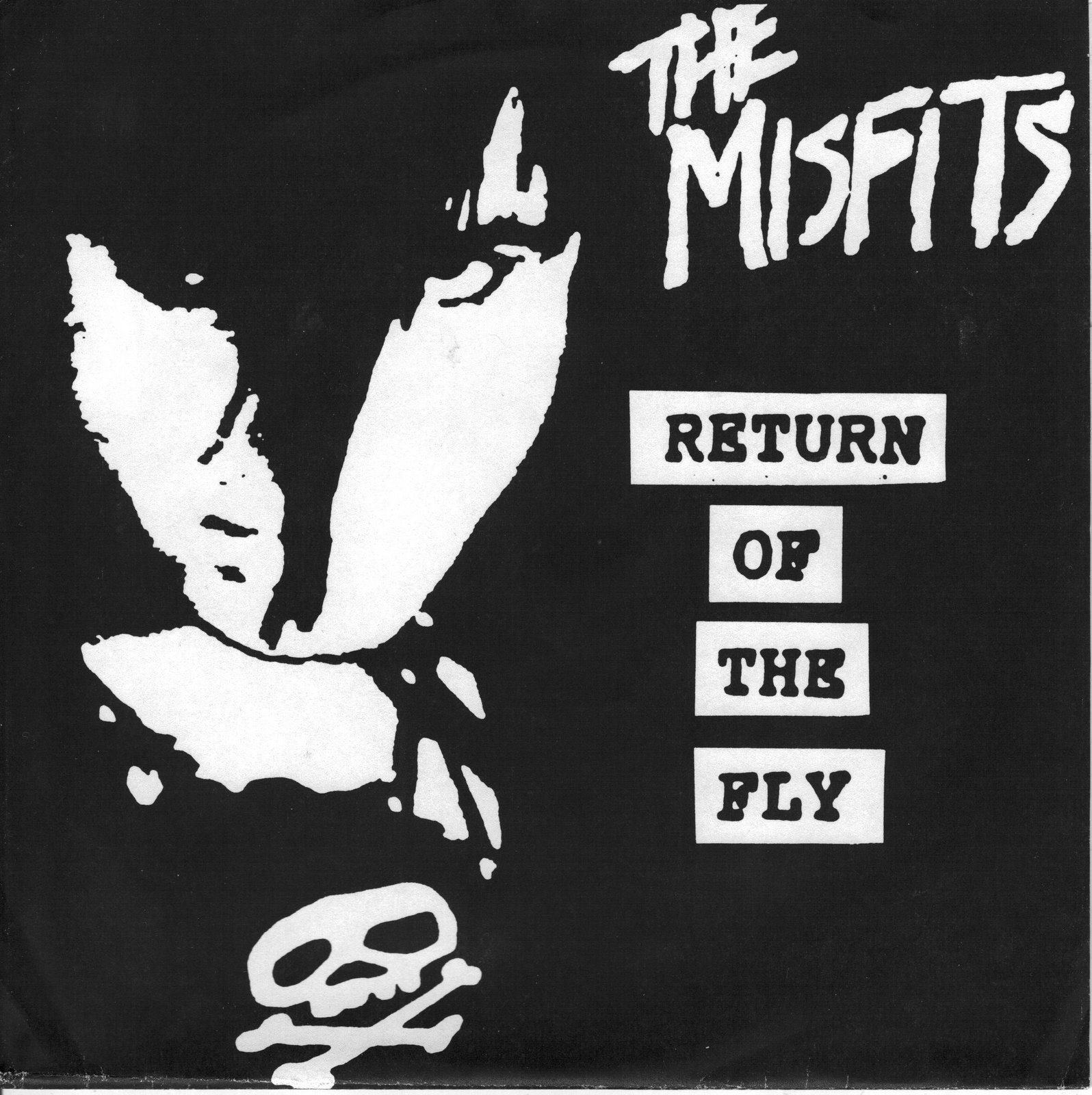 Misfits singles for mp3