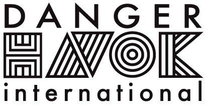 DANGER HAVOK INTERNATIONAL