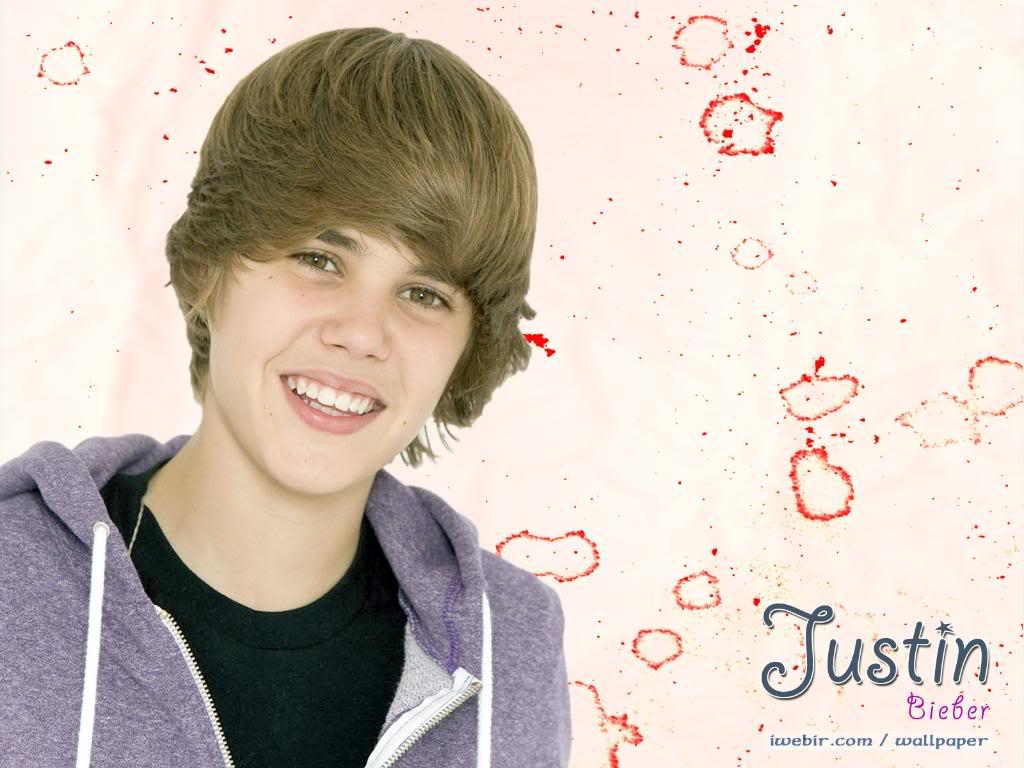 http://3.bp.blogspot.com/_4igSAY9KARU/TUwnVCGwI5I/AAAAAAAAAKQ/eypoQe7Xwm4/s1600/Justin-Bieber-Wallpaper-High-Res-3.jpg