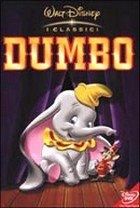[Dumbo.jpg]