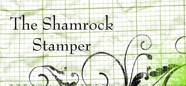 The Shamrock Stamper