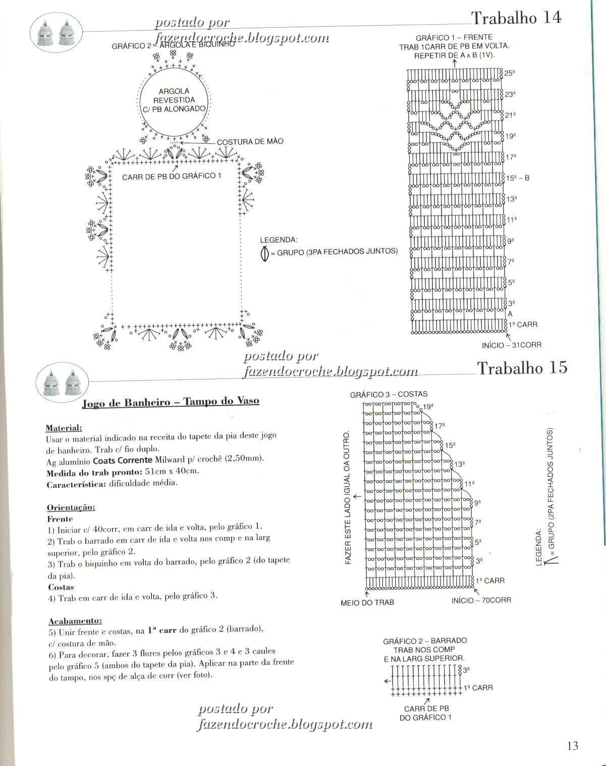 http://3.bp.blogspot.com/_4ioKeTbrdTA/S_0FYVtOR-I/AAAAAAAAKlc/rHTdSE89Ixo/s1600/tapeterec2.jpg
