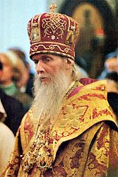 Свети Филарет