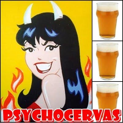 PsychoCervas