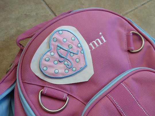 Then About 5 Including Shipping For My Two Appliques Pottery Barn Fairfax Collection Is 48 Retail Plus 13 Monogramming