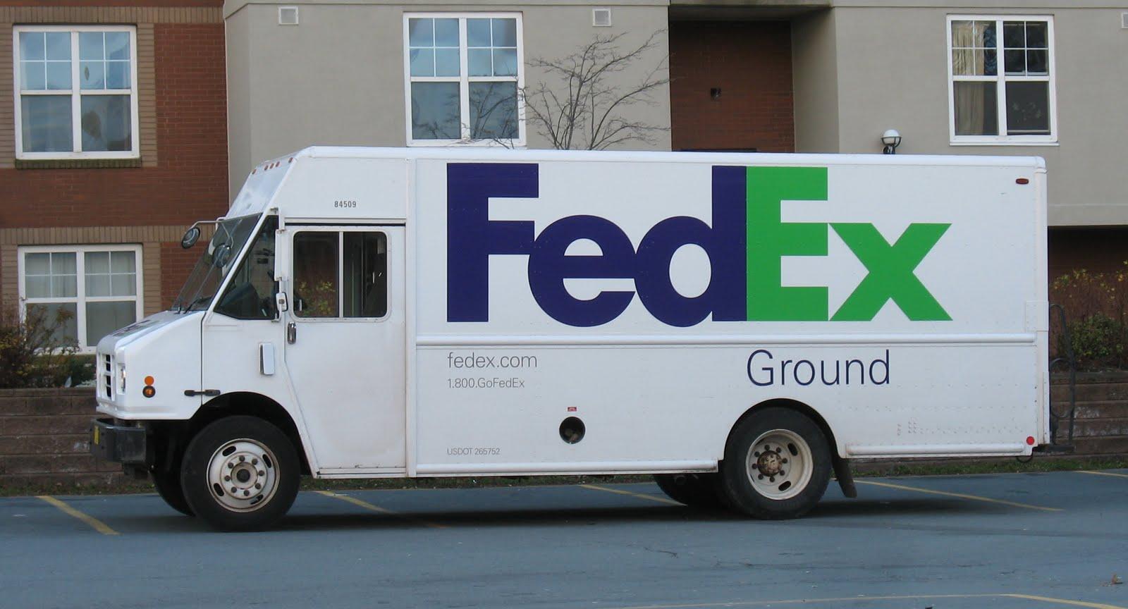 truckfax.blogspot.com