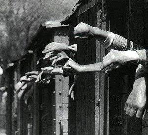 [holocausto+30.jpg]