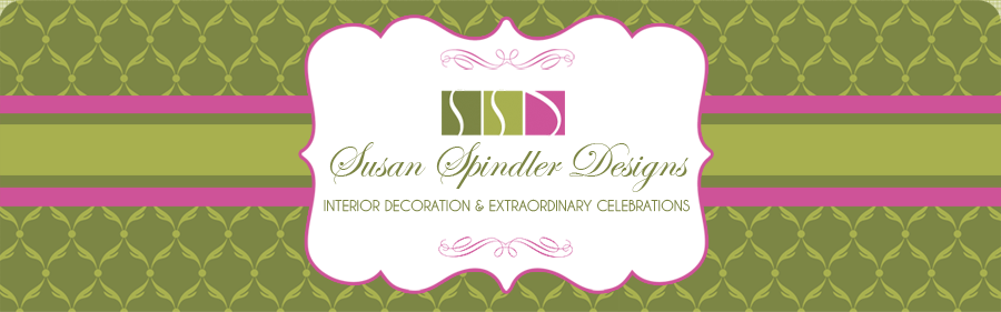 Susan Spindler Designs