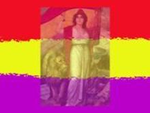 Por la III República Española