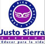 UNIVERSIDAD JUSTO SIERRA