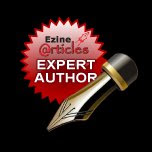 Ezine top author