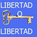 Premio Libertad