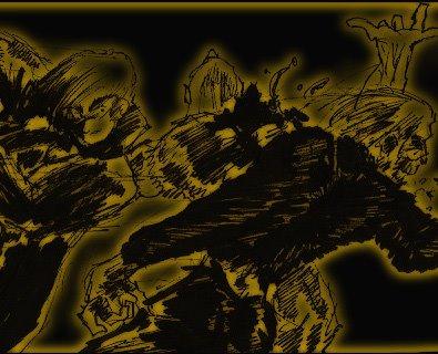 Zombies en mi mente (resucitando a un muerto del 2006)