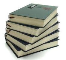 Como digitalizar libros