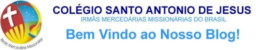 Colégio Santo Antonio de Jesus