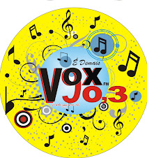 VOX90