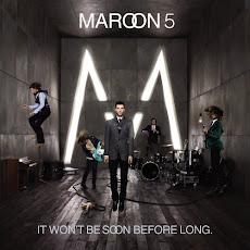 Band: Maroon 5