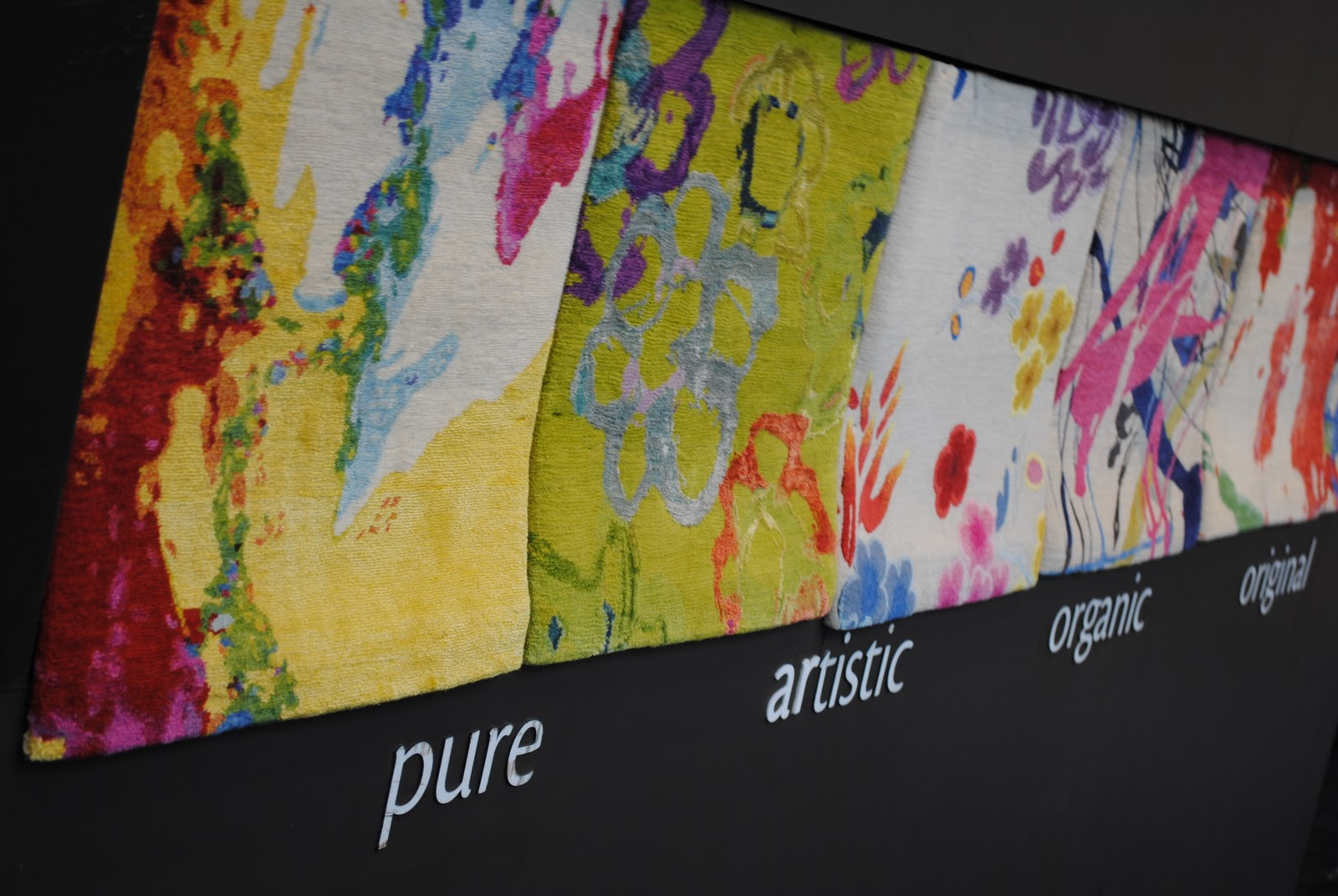 http://3.bp.blogspot.com/_4kErUg2g8lo/TUMoprjgUyI/AAAAAAAAEhM/0kA5_Jl4FHM/s1600/design+show+2011+108.JPG