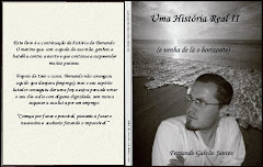 O meu 3º livro 26/05/2010