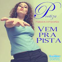 Poetiza