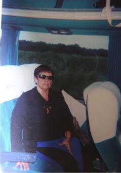 Viagem ao Pantanal