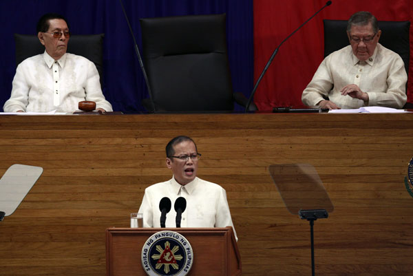 4th sona of p noy highlights The new england patriots are a professional american football team based in  featuring highlights from players such as oj simpson  6 ryan allen p--corey.