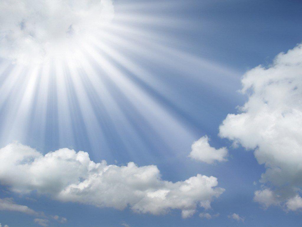 http://3.bp.blogspot.com/_4keW4_gI9dc/TOgfqqhFBWI/AAAAAAAAACY/pre9_ig-iTo/s1600/clouds+and+sky.jpg