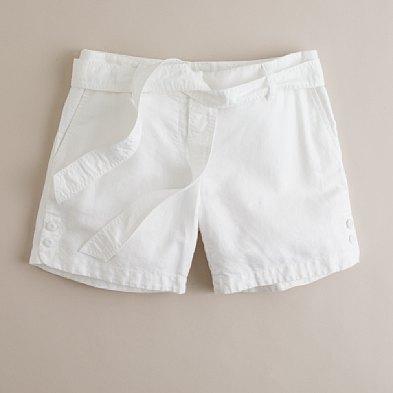 [fab+deal+jcrew+shorts.htm]