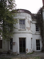 Wymering Manor, Portsmouth