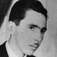 Antonio Villas Boas