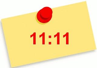 11 11