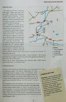 Niezwykle i tajemnicze miejsca ziemi lubuskiej - przykladowa strona