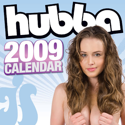 december calendar 2009. 2009