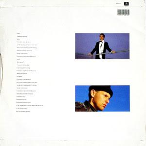 Pet Shop Boys - Always On My Mind (Remix) (Maxi Single) 1987