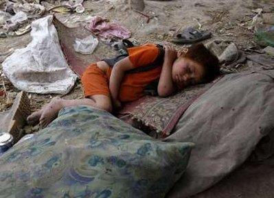 [homeless_boy_sleeps_on_street+afganistan.jpe]