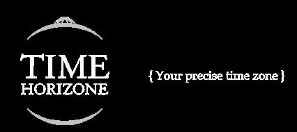 Time Horizone