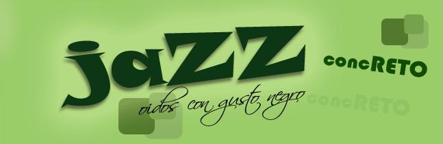 jaZZ concRETO