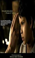 Marcelino pan y vino (2010) online y gratis
