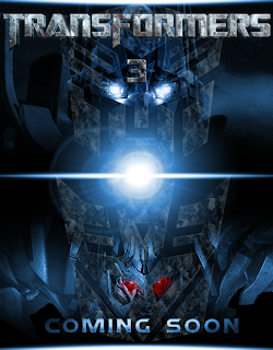 Ver transformers 3d dark of the moon 2011 online for Ver 3d online