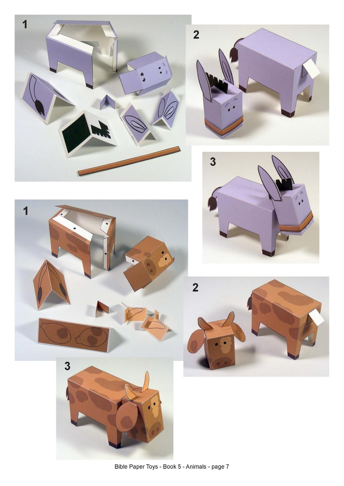 http://3.bp.blogspot.com/_4lRCSryX1JU/TPZkaosaQ7I/AAAAAAAAAa4/B5f5IKKeB-A/s1600/Bible+paper+toys+book+05+color_Page_09.jpg