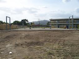 Aldea Universitaria de Paraparal