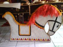 Kuda Lumping