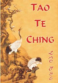 [tao_te_ching.jpg]