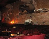 1849 bar