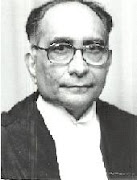 Justice S H Kapadia, Chief Justice of India