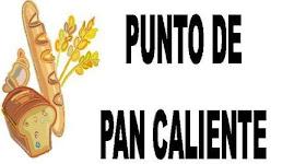 PAN CALIENTE A DIARIO