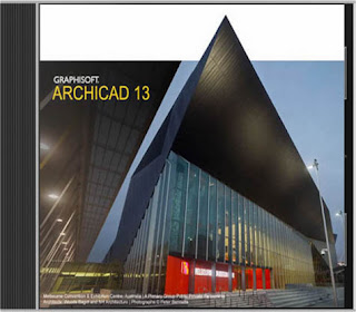 Archicad Cigraph crack